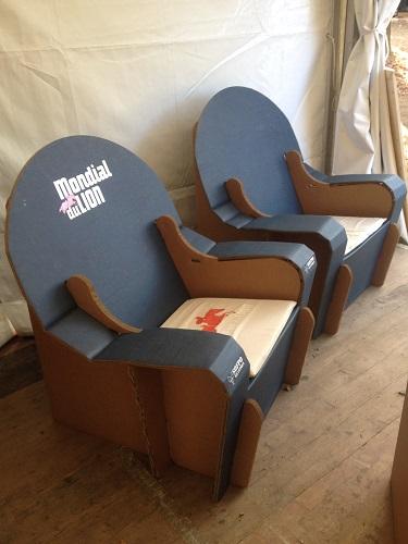 fauteuil_nino_diapo_1