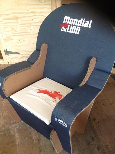 fauteuil_nino_diapo_3